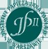 Biuletyn Informacji Publicznej IPJP2